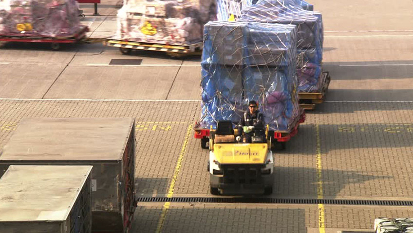 air-freight-services-1 | Dynamic World Wide Logistics Group