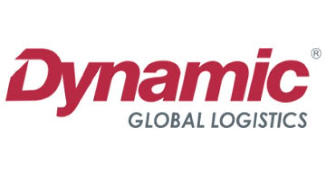 Dynamic Global Logistics